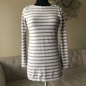 BODEN STRIPED SWEATER 6